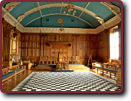 Aberdeen Blue Lodge 1  102-LR.jpg