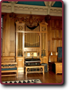 Aberdeen Blue Lodge Organ  106-LR.jpg