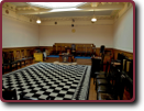 Aberdeen Lodge Provincial Lodge  091-LR.jpg