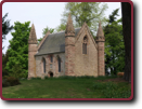 Scone Church  079-LR.jpg